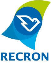 Logo RECRON Verticaal_fc