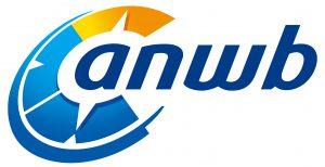 ANWB-logo_cmyk