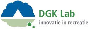 logo DGK Lab