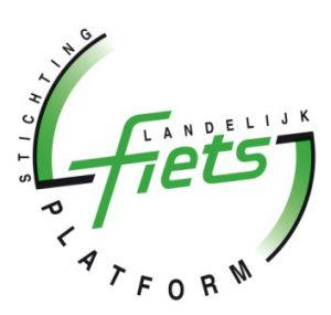 fietsplatform-logo