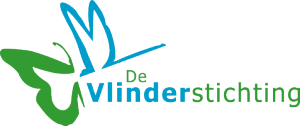 logo_vlinderstichting