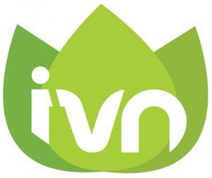 IVN_logo_beeldmerk_groen