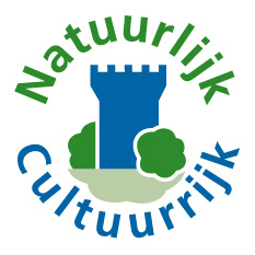 Logo Natuurlijk Cultuurrijk