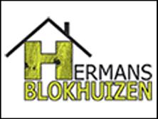 Hermans Blokhuizen