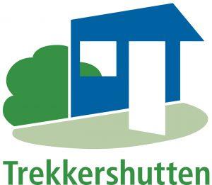 logo Trekkershutten