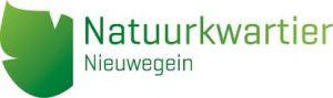 Logo Natuurkwartier Nieuwegein