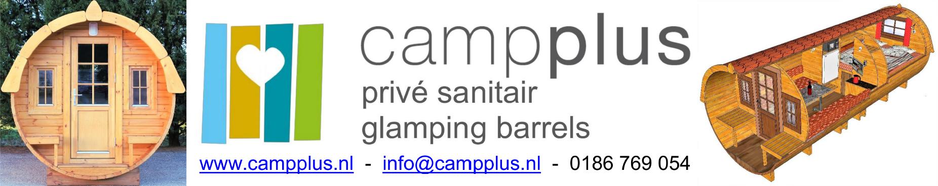 CampPlus
