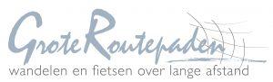 logo GroteRoutepaden