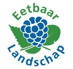 logo Eetbaar Landschap