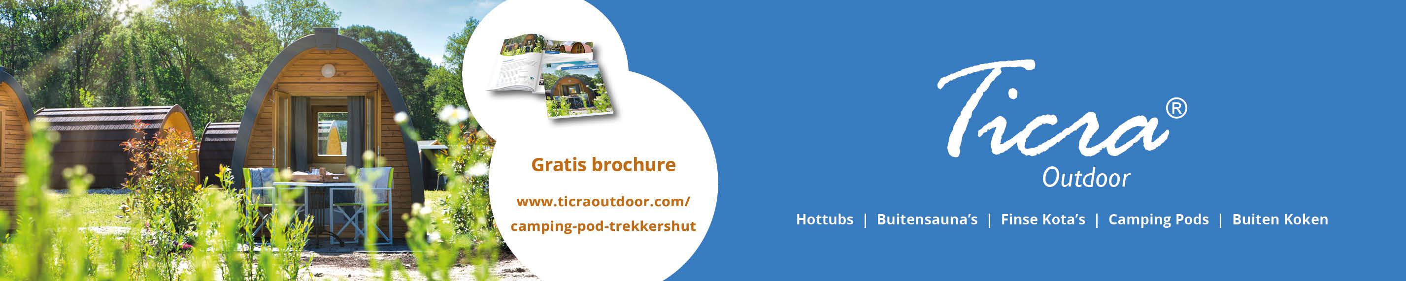 banner TIRCA Buitenleven