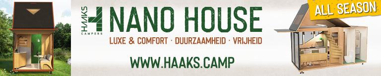 banner Haaks Campers