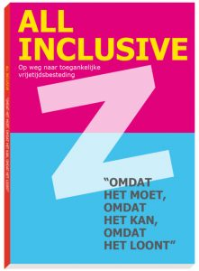 boek ZET all inclusive