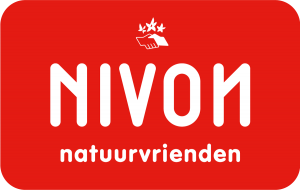 logo Nivon Natuurvrienden