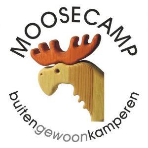 logo Moosecamp