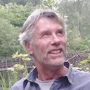 Martijn van der Veen